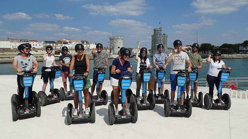 Picture of MOBILBOARD